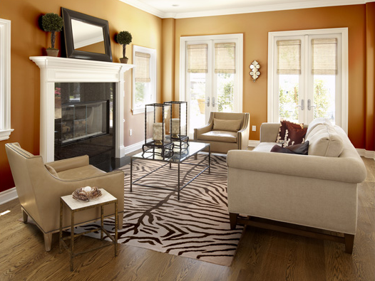 Why hire an interior designer abby rose interior designer - Should i hire an interior decorator ...