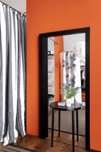 interior decorating ideas for apartments