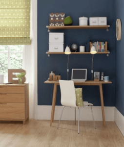 office designs for home