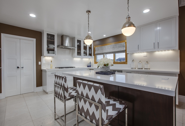 Malibu Interior Design Project Architexture Furniture